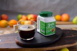 Îndulcitor pe bază de stevia granule – 380g