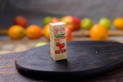 Îndulcitor stevia cu aromă naturală de căpșuni – 10ml