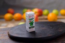 Îndulcitor stevia – 10ml