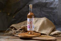 Vin roze – Gama Quantum – 750ml