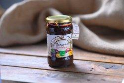 Gem de fructe Topoloveni – 350g
