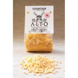 Couscous – 200g
