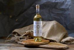 Vin alb – Gama Quantum – 750ml
