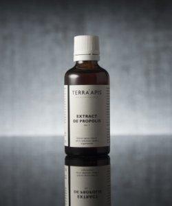 Extract de propolis No. 1 image