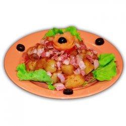 Cartofi șvăbești image