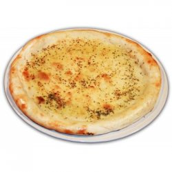 Pizza Pane image
