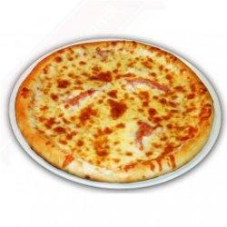 Pizza Prosciutto 1+1 image