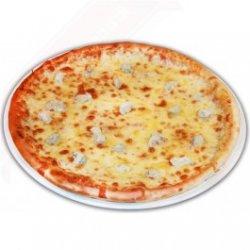 Pizza Quattro Fromaggi 1+1 image