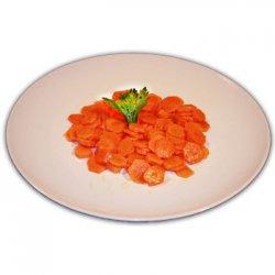 Sote de morcovi baby image