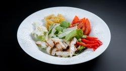 Salată Chef Special image