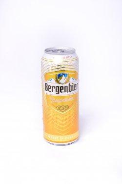 Bere Bergenbier image