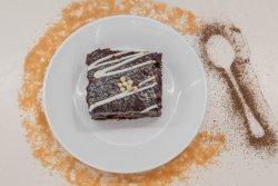 Ciocolatopita image