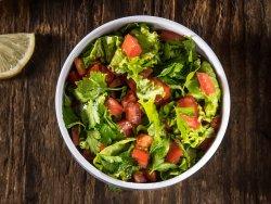 Mix salată image