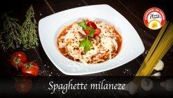 Milaneze image