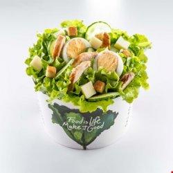 40% reducere: Salată Caesar  image