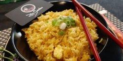 Orez cu curry image