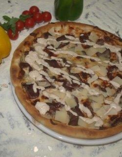 Pizza Best 40 cm