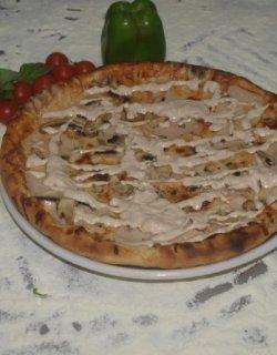 Pizza Bum 40 cm