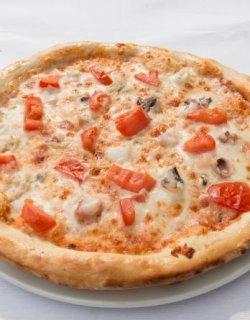 Ofertă 2 pizza 40 cm