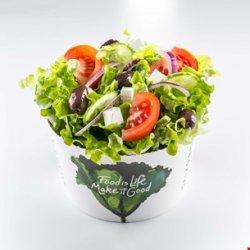 Salată Athena  image