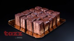 Mini prajituri Excelent - 500 grame image