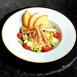 Salată classic Caesar`s image