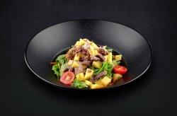 Duck & Mango Salad image