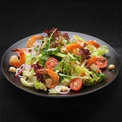 Shrimp Fresh Salad image