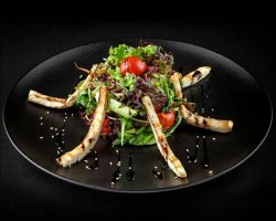 Vitalie`s Chicken Salad image