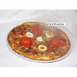 Pizza Fantazia image