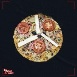 Pizza Sorina