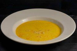 Tripe Soup 350ml image