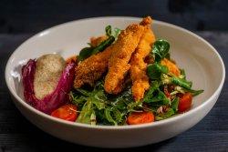 Euphoria Salad (Gust Autentic) 400g image