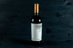 Issa Chardonnay -sec- nebaricat image