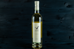 Liliac Sauvignon Blanc-sec image
