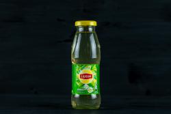 Lipton Ice Tea - verde 250ml image