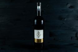 Stone Wine Cabernet Franc, Fetească Neagră -sec image