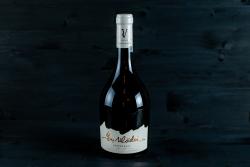 Ion Vladoi Chardonnay -sec image