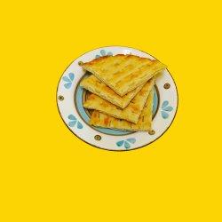 Pită grecească image