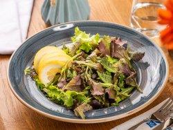 Mix de salată verde