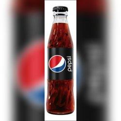 Pepsi Max (fără zahăr) image