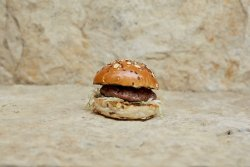 Meniu Hamburger
