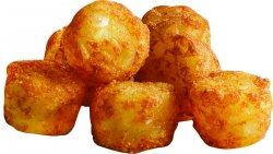 Cartofi Rosti