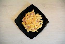 30% REDUCERE: Paste Carbonara image