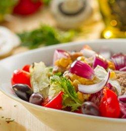 Salată de vară image