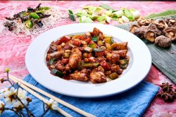 Pui Gong Bao image