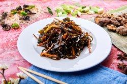 Salată de iarbă de mare Hai Tai image