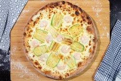 Pizza asinat image