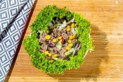 Salată tonntino image