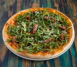 Pizza sara 40cm image